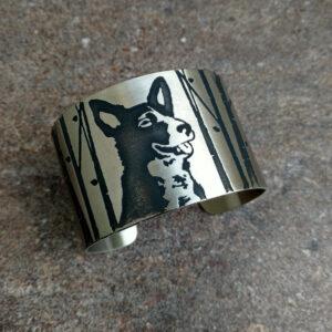 GaleForce Design Jewelry Custom