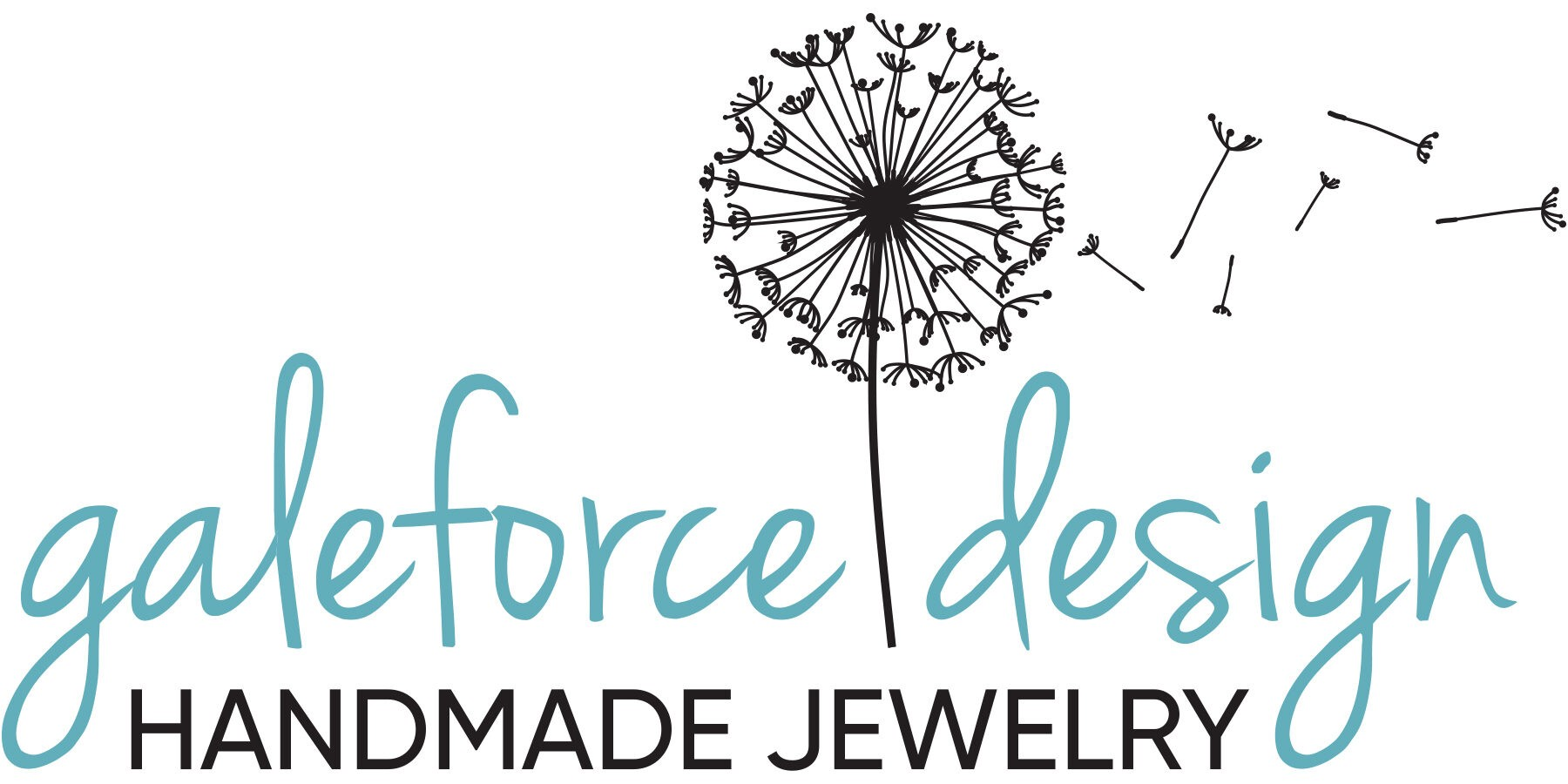 GaleForce Design Jewelry